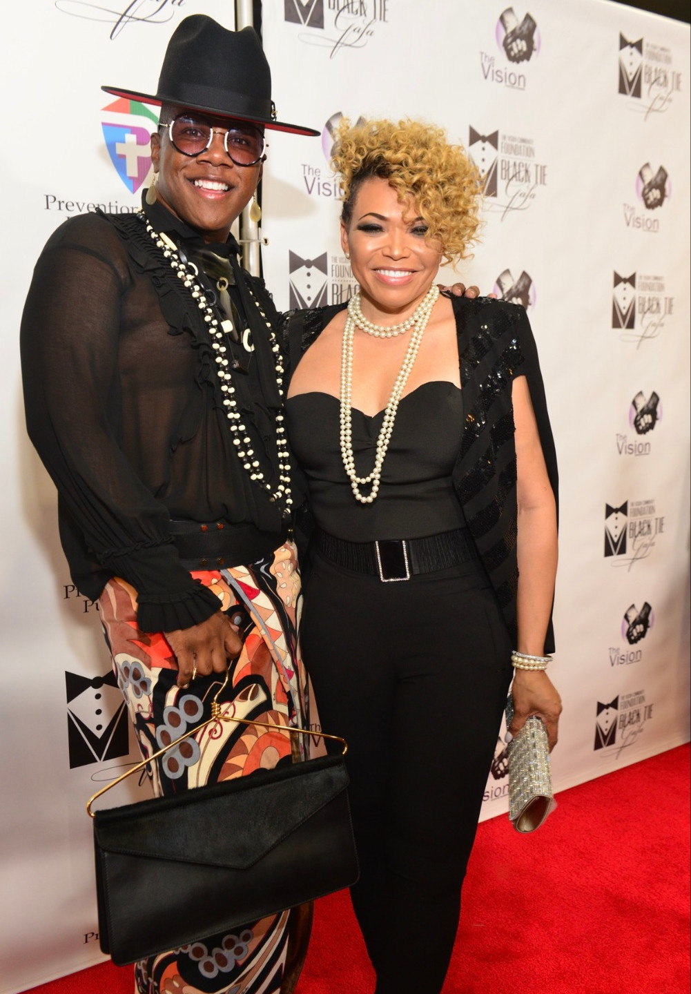 Miss Lawerence and Tisha Campbell Martin_edited