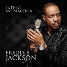 Freddie 5