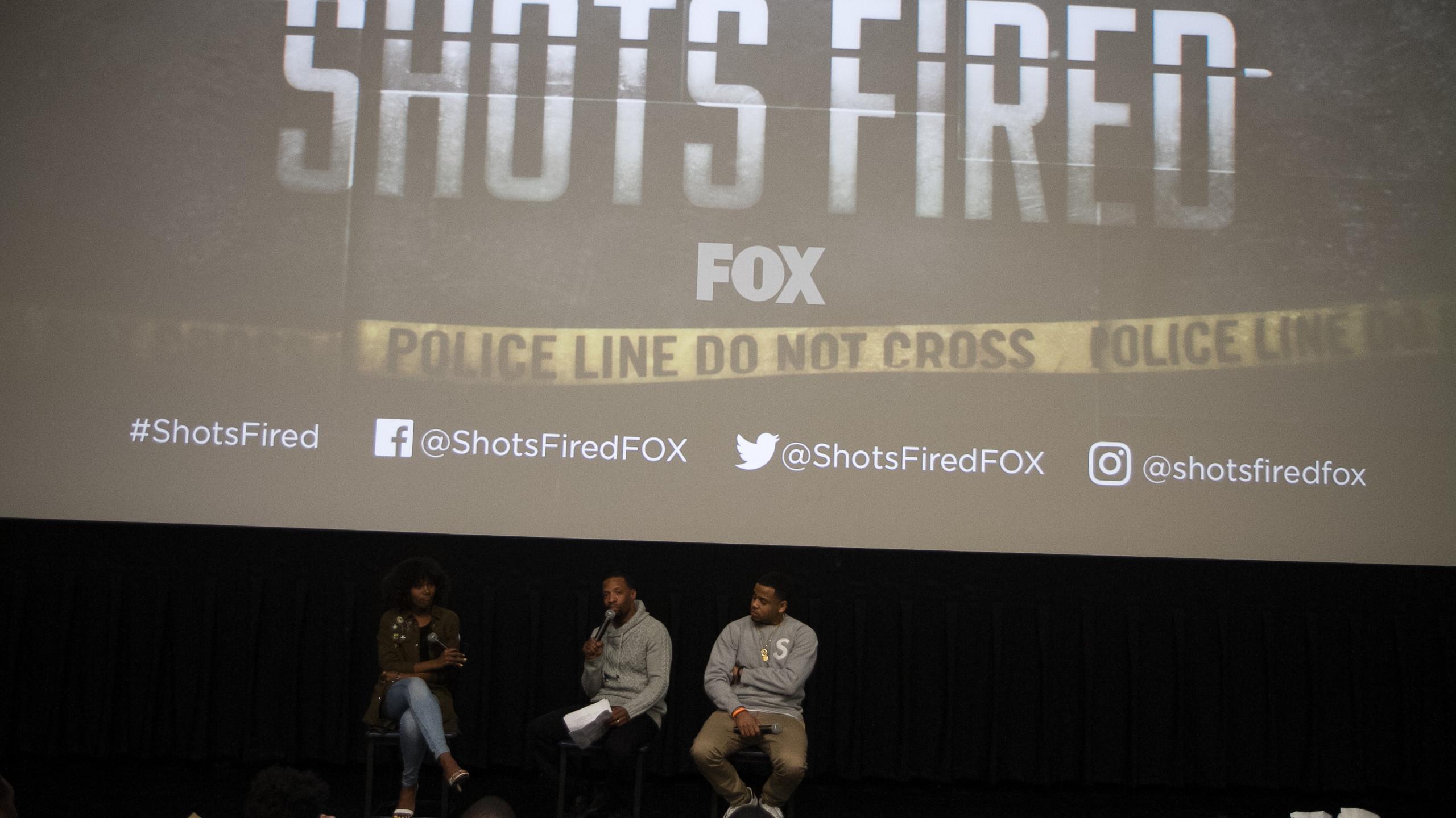 Shots Fired Final-349