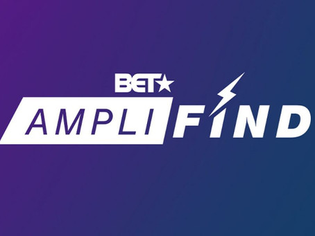 BET LAUNCHES NATIONWIDE SEARCH FOR THE HOTTEST UNSIGNED MUSICAL ARTISTS