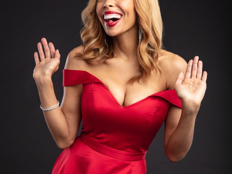 Wendy Williams The Movie, Are You Tuning In?