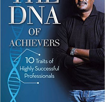Exclusive Interview with Entertainment and Business Tycoon, Mathew Knowles