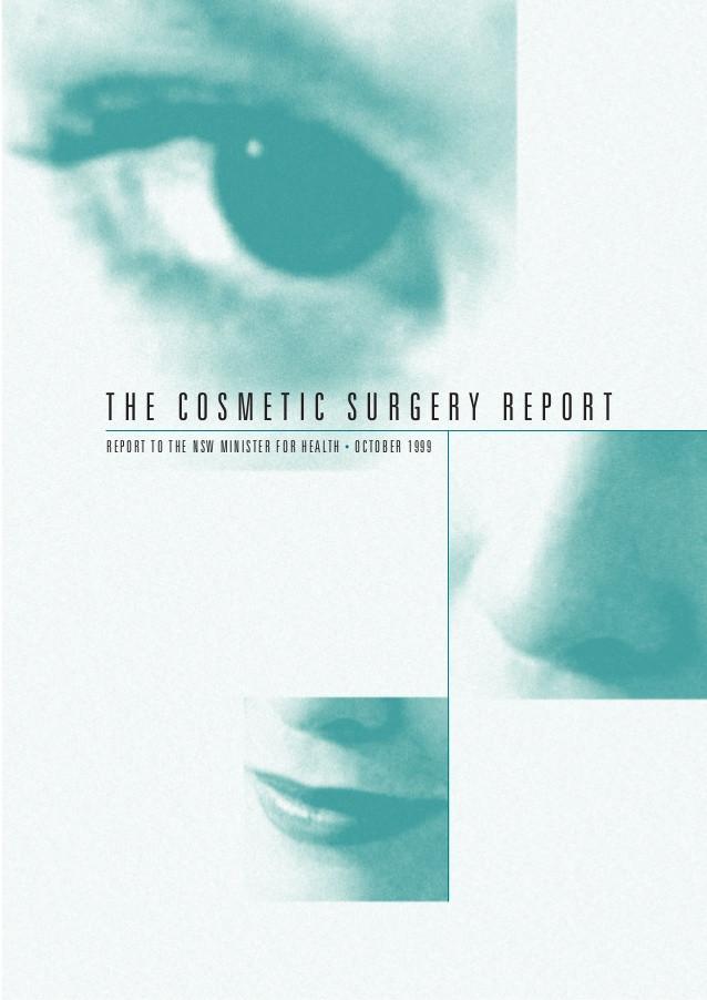 Cosmetic Surgery Report.jpg