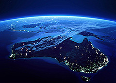 Cautious optimism on Australia's clean energy future