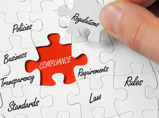 Aligning culture and expectations of regulators