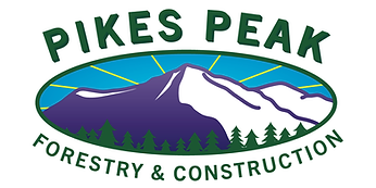 PikesPeakForestryConstruction_Logo_LARGE.png