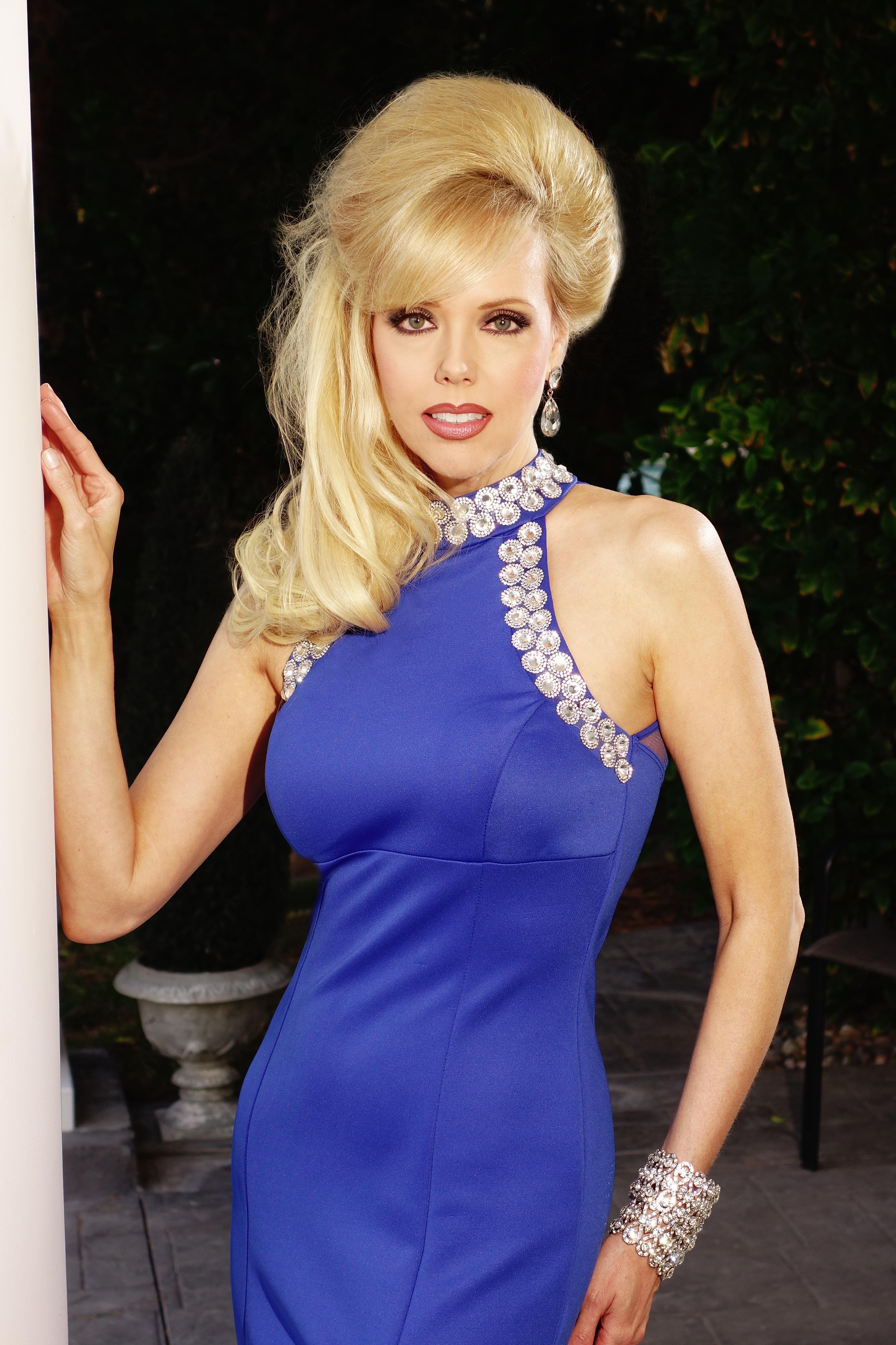 Blue Dress Final- DSC09619- Final 4