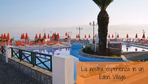 La nostra vacanza a Creta con Eden Viaggi (parte 1)