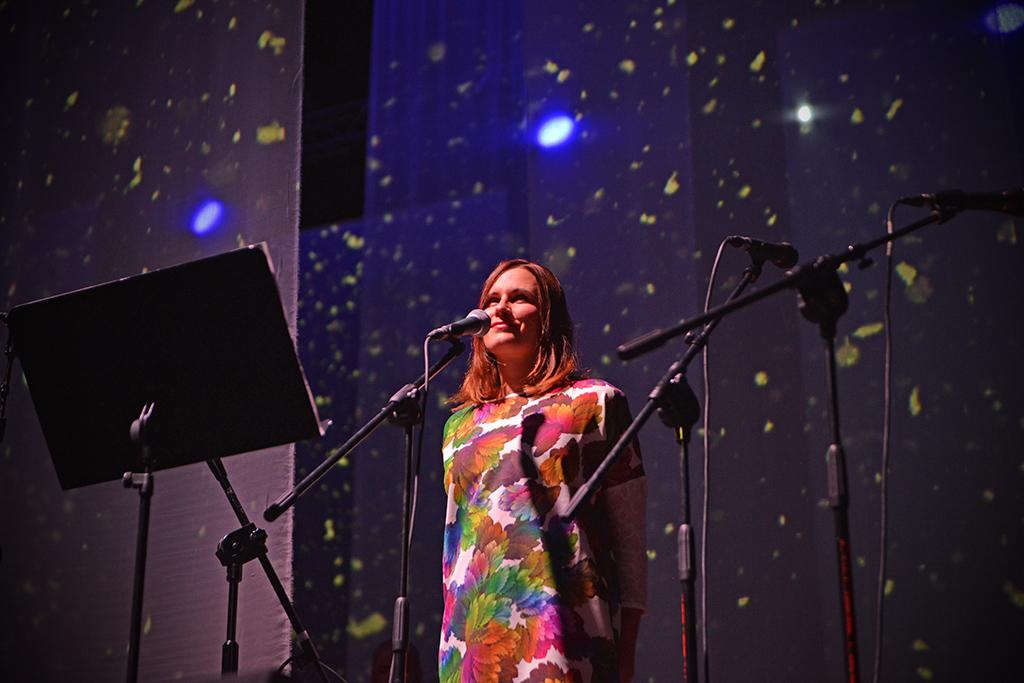 Natalia Grosiak