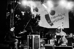 Rafał Rokicki Trio