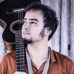 Luiz Murá