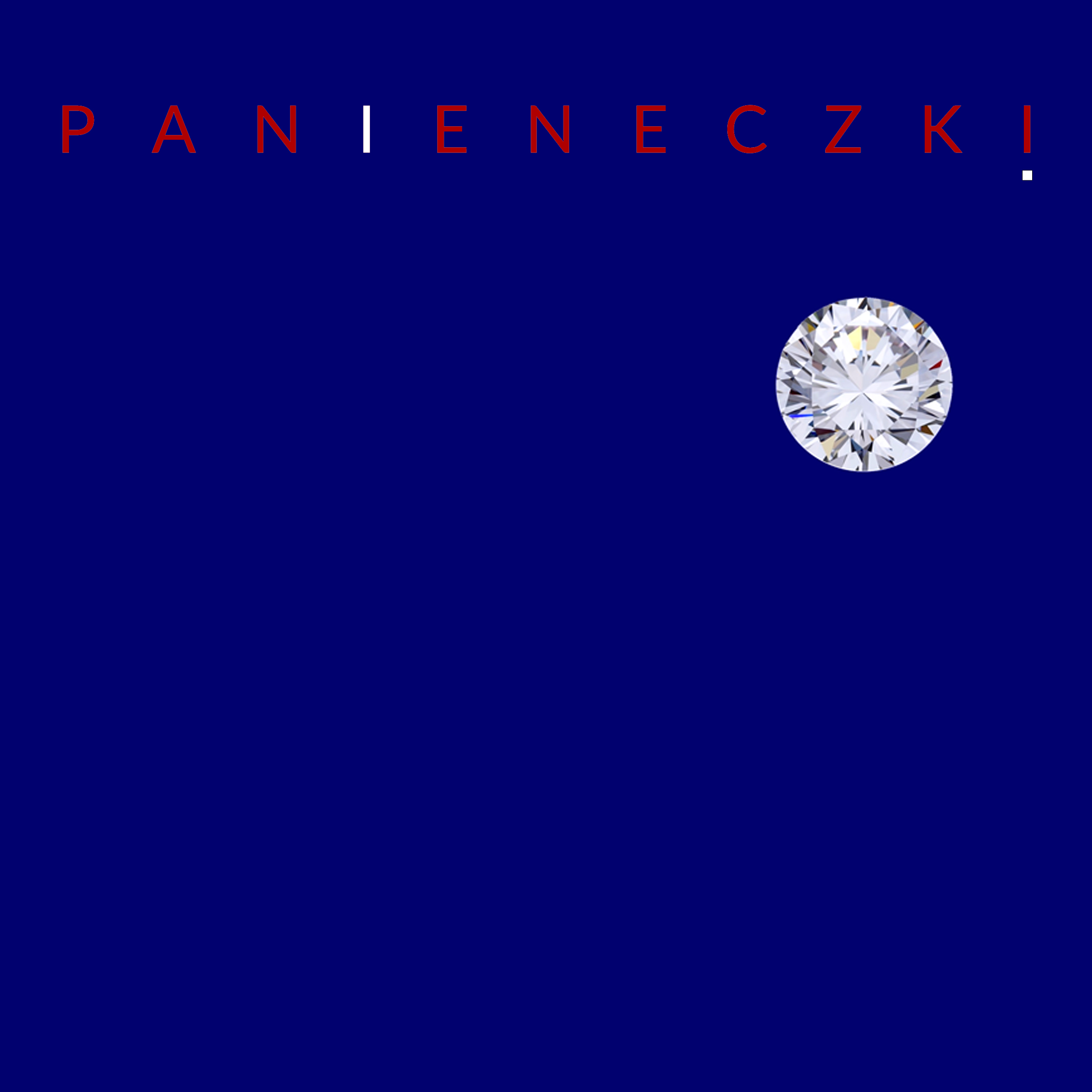 Panieneczki EP - ©2018 Jazzboy