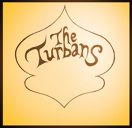 The Turbans logo