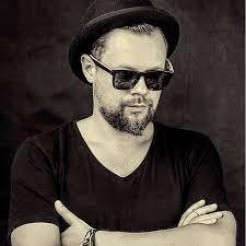 Tomek Wiracki