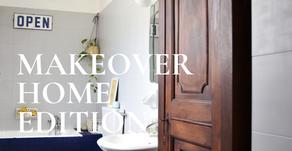 Come verniciare le piastrelle e dare un nuovo look agli ambienti di casa