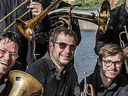 HarMálek Orchestr