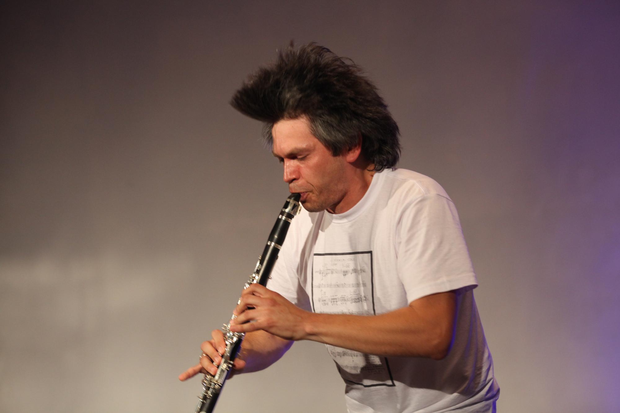 Michał Górczyński