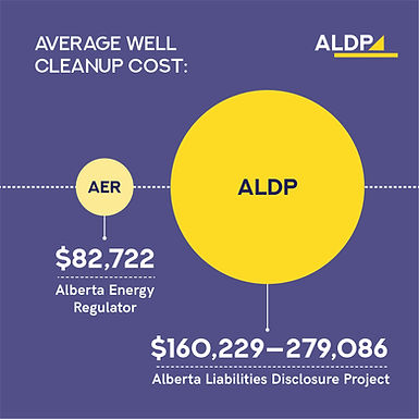 ALDP Graphic 2.jpg