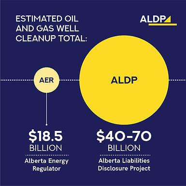 ALDP Graphic 1.jpg