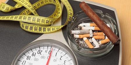 sevrage tabagique et poids.jpg