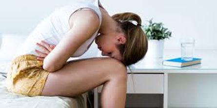 Endométriose et alimentation