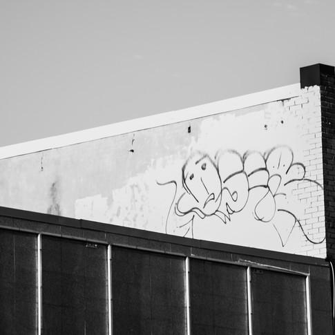 Graffiit.jpg