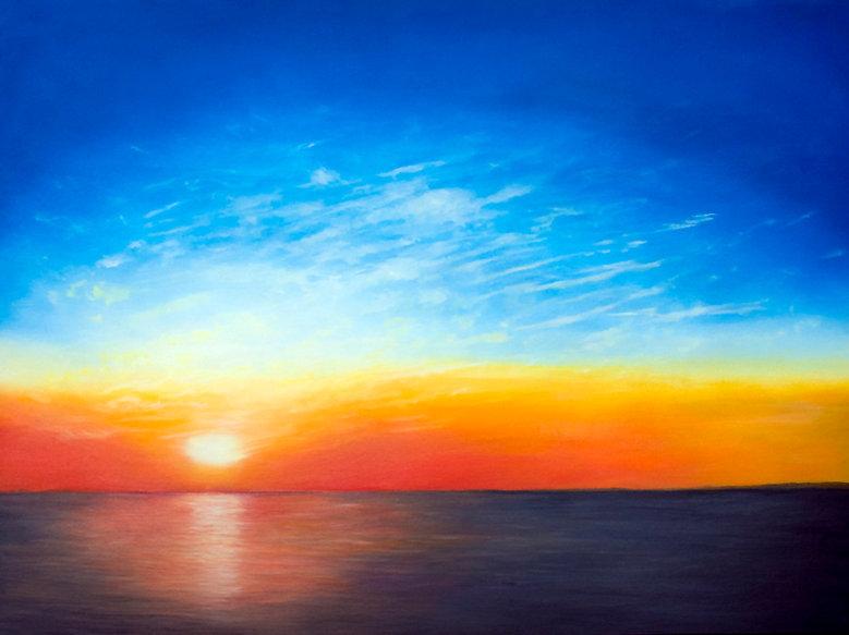 DawningLightOverGeorgianBay-1000.jpg
