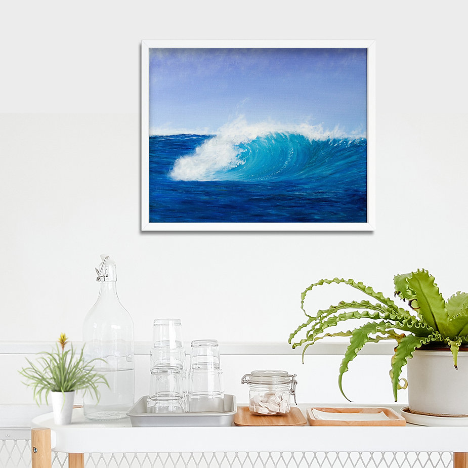 WallMockUpWhiteFrame-OceanWave.jpg