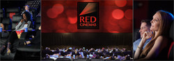 Red Cinemas