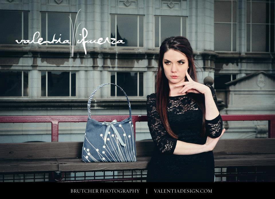 VI Handbags