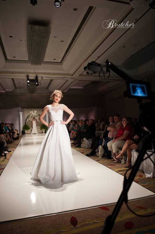 I Do Bridal Show