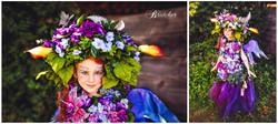 Brutcher Photography