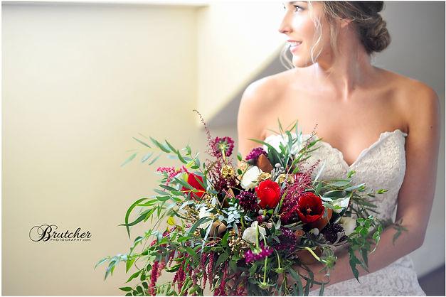 greensboro wedding and portrait photographer