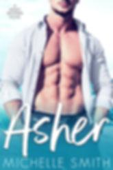 Asher-Amazon.jpg