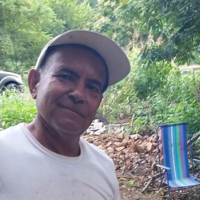 Farm Update: Guerra Gardens