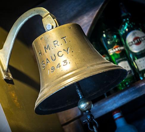 Maritime Bar Exmoor Devon Lynmouth