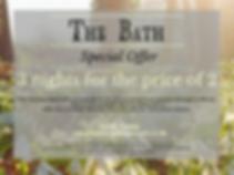 Copy of Copy of The Bath (1).png