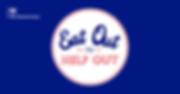 SocialPost_EOTHO_logo_Facebook.png
