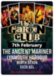 Garden Club 2020.png