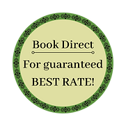 Book Direct (1).png