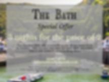 Special Offr Hotel North Devon, Norh Devon Break, Staycaton, Special Offer Lynmouth