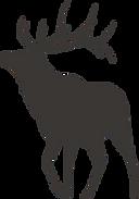 Deer%20Silhouette%20_edited.png