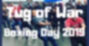 FB Header 2019 Tug of War.png