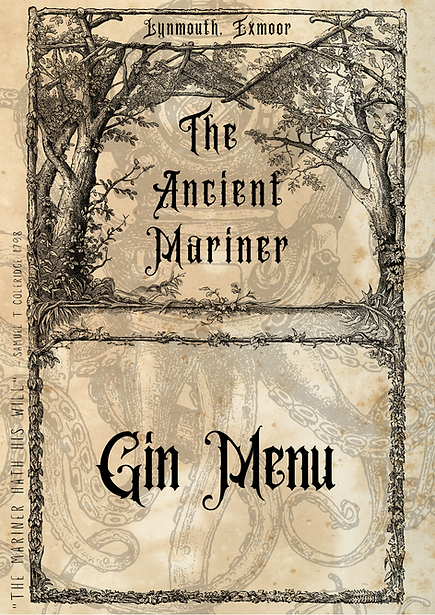 Gin Menu for web V1.png