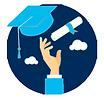 ico-graduates-blue.png