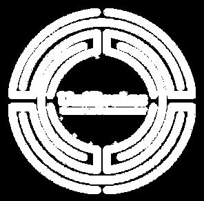 logo-empty.png
