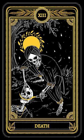 La muerte.png