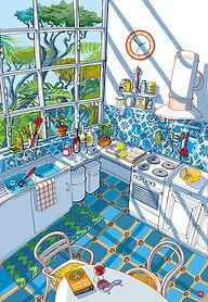 Kitchen - Carlo Stanga.jpeg