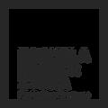 Logo Gris 1080.png