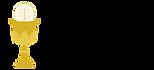 jacob final logo png.png